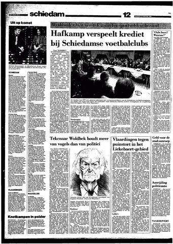 Het Vrije volk 1988-02-09