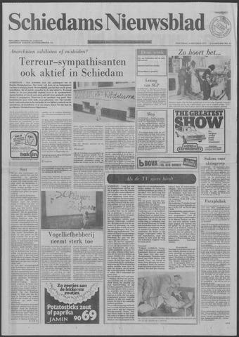 Schiedams Nieuwsblad 1977-10-26