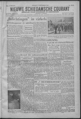 Nieuwe Schiedamsche Courant 1946-09-17