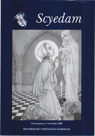 Scyedam 2008-05-01