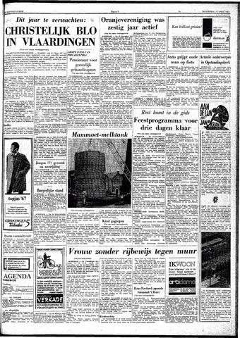 Trouw / De Rotterdammer 1967-04-06