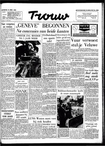 Trouw / De Rotterdammer 1959-05-12
