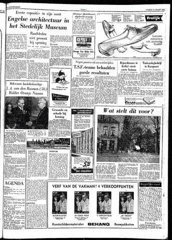 Trouw / De Rotterdammer 1964-03-20
