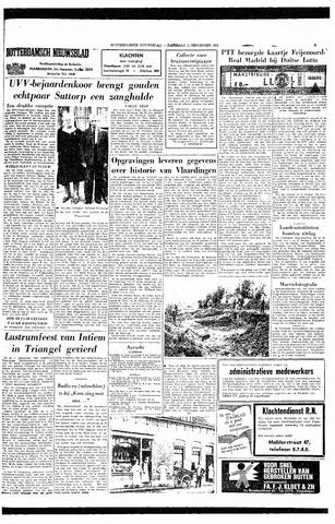 Rotterdamsch Nieuwsblad / Schiedamsche Courant / Rotterdams Dagblad / Waterweg / Algemeen Dagblad 1965-09-11