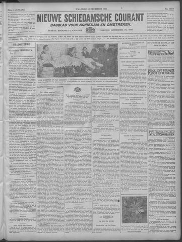 Nieuwe Schiedamsche Courant 1932-12-19