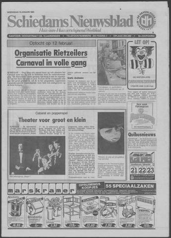 Schiedams Nieuwsblad 1983-01-19
