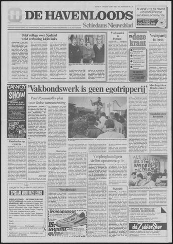 De Havenloods 1989-05-05