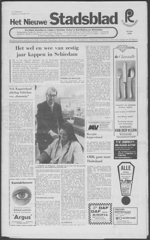 Het Nieuwe Stadsblad 1973-01-26
