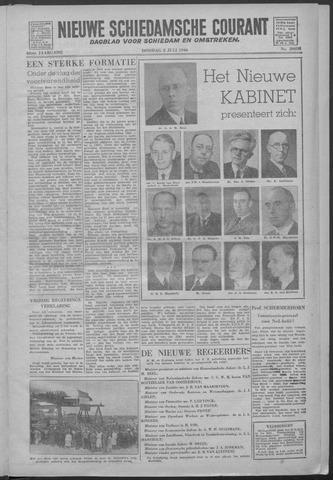 Nieuwe Schiedamsche Courant 1946-07-02