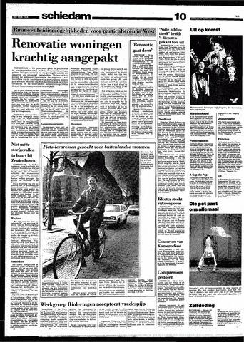 Het Vrije volk 1988-02-23