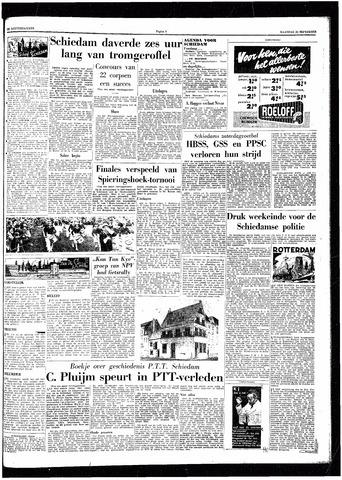 Trouw / De Rotterdammer 1962-09-24
