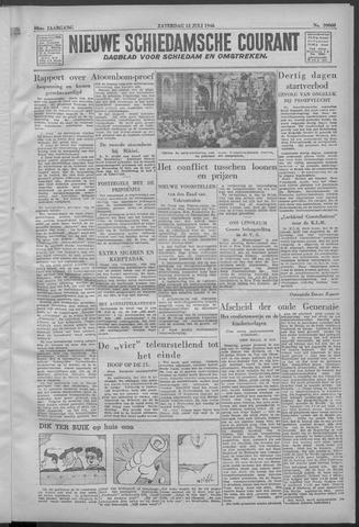Nieuwe Schiedamsche Courant 1946-07-13