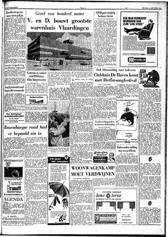 Trouw / De Rotterdammer 1966-10-14