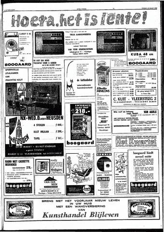 Trouw / De Rotterdammer 1969-03-28