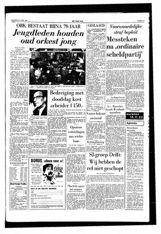 Het Vrije volk 1969-06-05