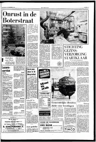 Het Vrije volk 1971-12-23