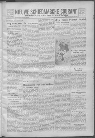 Nieuwe Schiedamsche Courant 1945-11-22