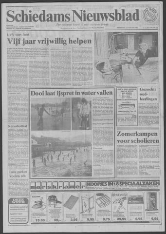 Schiedams Nieuwsblad 1980-01-23