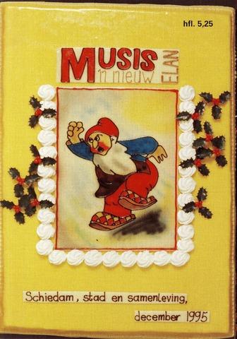 Musis 1995-11-01