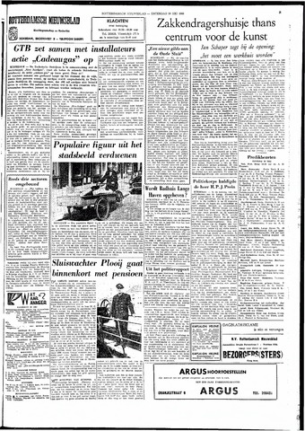 Rotterdamsch Nieuwsblad / Schiedamsche Courant / Rotterdams Dagblad / Waterweg / Algemeen Dagblad 1966-05-28