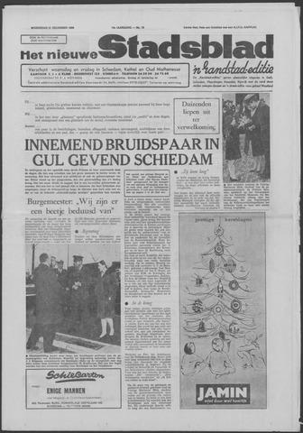 Het Nieuwe Stadsblad 1966-12-21