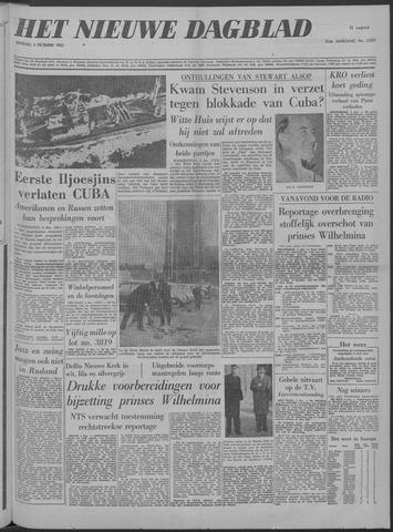 Nieuwe Schiedamsche Courant 1962-12-04