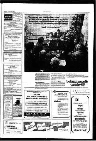 Het Vrije volk 1969-01-28