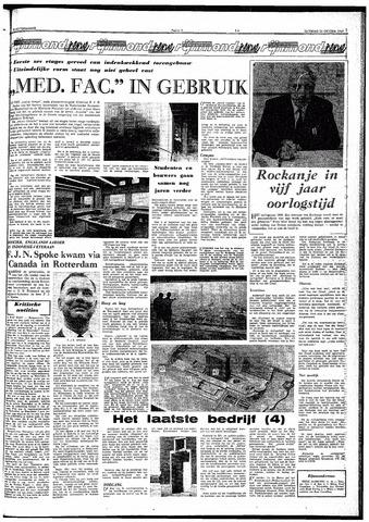 Trouw / De Rotterdammer 1969-10-25