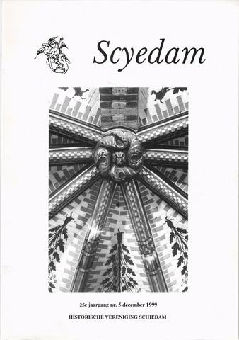Scyedam 1999-05-01