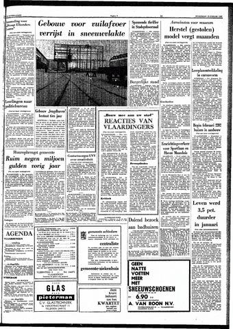 Trouw / De Rotterdammer 1969-02-13