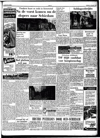 Trouw / De Rotterdammer 1963-03-15