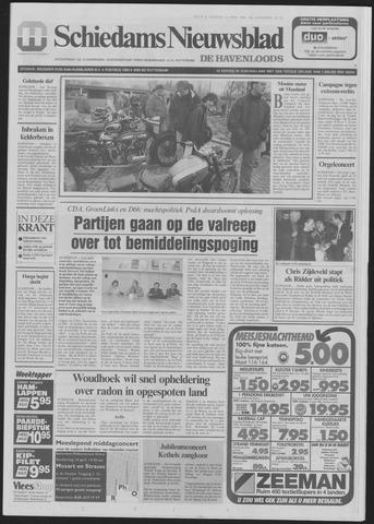 De Havenloods 1994-04-12