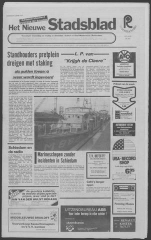 Het Nieuwe Stadsblad 1975-05-28