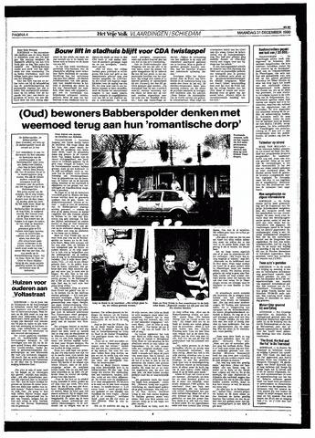 Het Vrije volk 1990-12-31