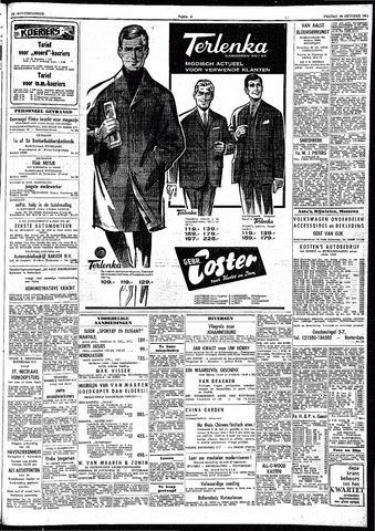 Trouw / De Rotterdammer 1964-10-30