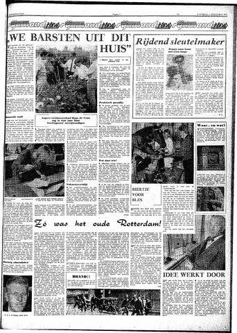 Trouw / De Rotterdammer 1967-09-02