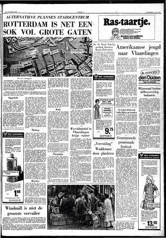 Trouw / De Rotterdammer 1971-07-05