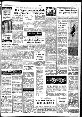 Trouw / De Rotterdammer 1964-07-20