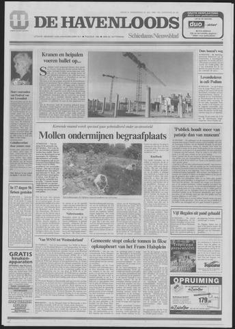 De Havenloods 1994-07-21