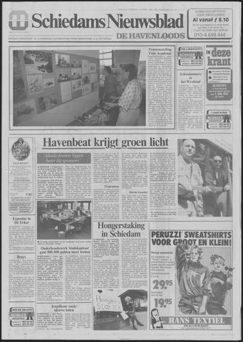 De Havenloods 1991-04-16