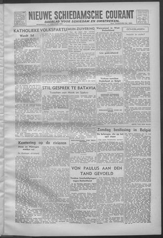 Nieuwe Schiedamsche Courant 1946-02-13