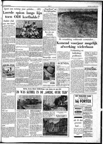Trouw / De Rotterdammer 1965-04-13
