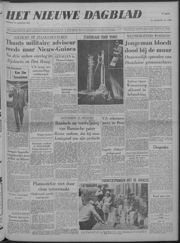 Nieuwe Schiedamsche Courant 1962-08-18