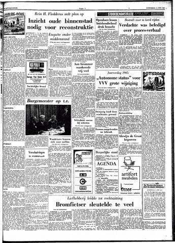 Trouw / De Rotterdammer 1965-06-03