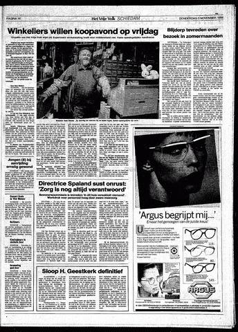 Het Vrije volk 1988-11-03