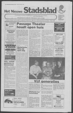 Het Nieuwe Stadsblad 1980-03-28