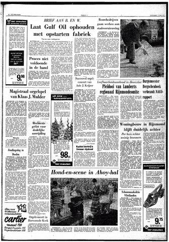 Trouw / De Rotterdammer 1971-05-17