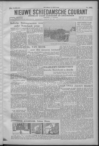 Nieuwe Schiedamsche Courant 1946-07-15