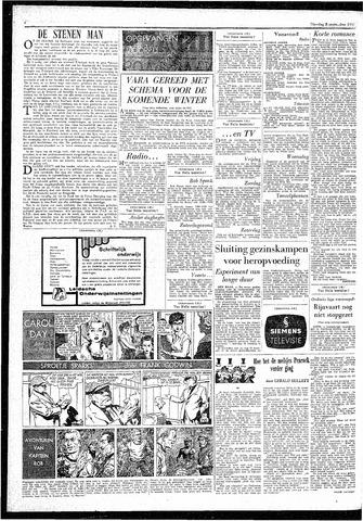 Rotterdamsch Parool / De Schiedammer 1959-09-08