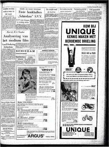 Rotterdamsch Parool / De Schiedammer 1964-02-27
